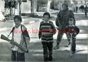 hebron_settler_children