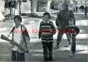 hebron_settler_children