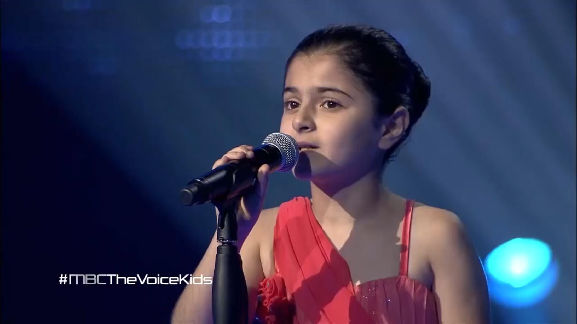 MBC TV gives Arab Kids a Voice – Brum2Jerusalem Blog