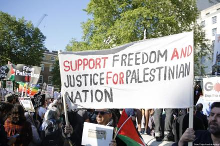 2018_5-15-Pro-Palestine-demonstration-in-London20180515_2_30391105_33774815
