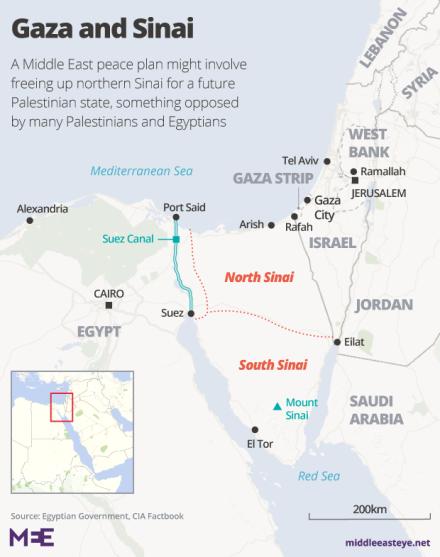 Sinai-map (1)